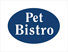 Pet Bistro Állateledel