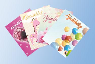 Ajándékkártyák  7f705a9e79